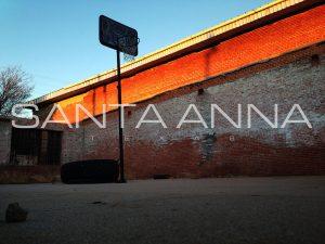 SANTA_ANNA
