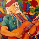 Joe Garcia III